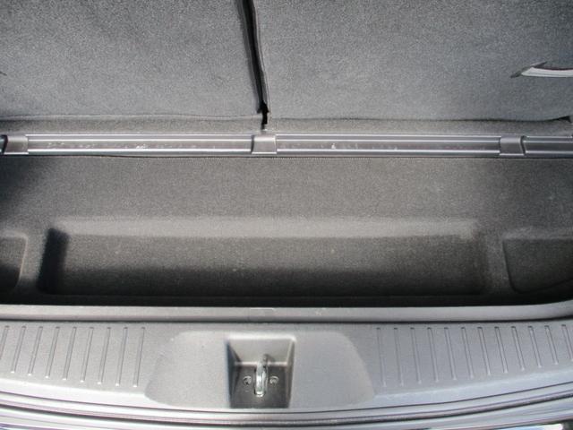「ホンダ」「ストリーム」「ミニバン・ワンボックス」「千葉県」の中古車40