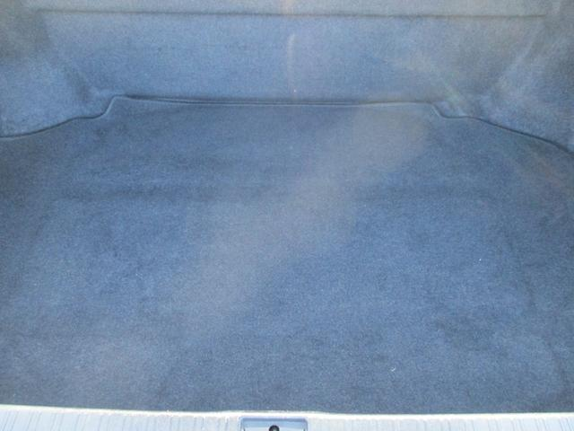 標準仕様車 デュアルEMVパッケージ パールホワイトオールペン・エアサス・20インチアルミ・電動格納ミラー(12枚目)