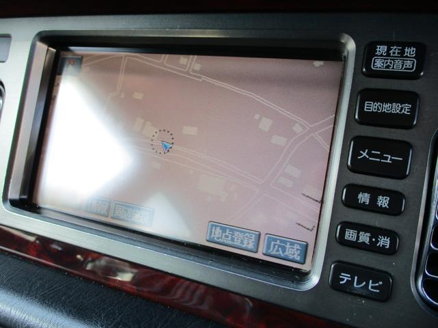 標準仕様車 デュアルEMVパッケージ パールホワイトオールペン・エアサス・20インチアルミ・電動格納ミラー(19枚目)