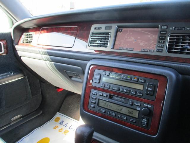 標準仕様車 デュアルEMVパッケージ パールホワイトオールペン・エアサス・20インチアルミ・電動格納ミラー(21枚目)
