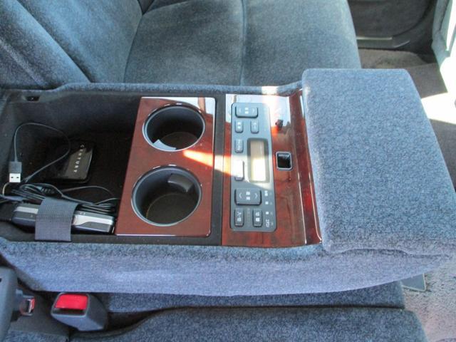 標準仕様車 デュアルEMVパッケージ パールホワイトオールペン・エアサス・20インチアルミ・電動格納ミラー(35枚目)