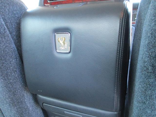 標準仕様車 デュアルEMVパッケージ パールホワイトオールペン・エアサス・20インチアルミ・電動格納ミラー(40枚目)