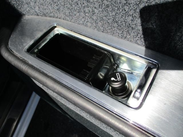 標準仕様車 デュアルEMVパッケージ パールホワイトオールペン・エアサス・20インチアルミ・電動格納ミラー(45枚目)