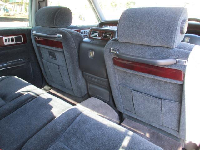 標準仕様車 デュアルEMVパッケージ パールホワイトオールペン・エアサス・20インチアルミ・電動格納ミラー(46枚目)