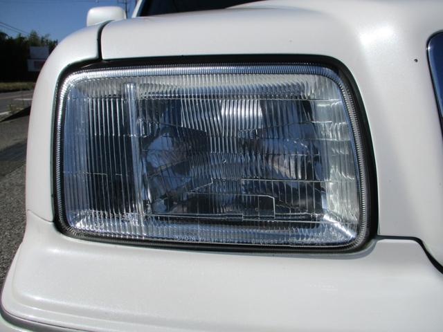 標準仕様車 デュアルEMVパッケージ パールホワイトオールペン・エアサス・20インチアルミ・電動格納ミラー(48枚目)