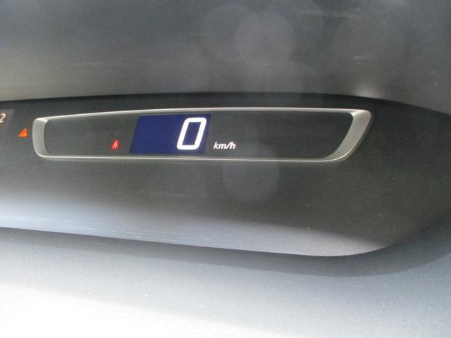 ハイウェイスター プロパイロットエディション インテリジェントキー・エマージェンシーブレーキ・ハンズフリーオートドア・両側電動スライド・VDC・LEDライト・純正SDナビ・フルセグ・バックモニター・USB電源ソケット・テレスコピックステアリング・(16枚目)