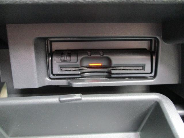 ハイウェイスター プロパイロットエディション インテリジェントキー・エマージェンシーブレーキ・ハンズフリーオートドア・両側電動スライド・VDC・LEDライト・純正SDナビ・フルセグ・バックモニター・USB電源ソケット・テレスコピックステアリング・(36枚目)