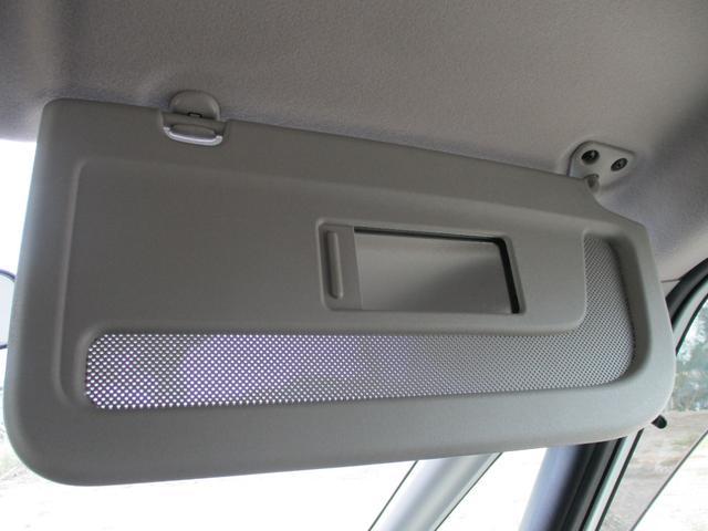 ハイウェイスター プロパイロットエディション インテリジェントキー・エマージェンシーブレーキ・ハンズフリーオートドア・両側電動スライド・VDC・LEDライト・純正SDナビ・フルセグ・バックモニター・USB電源ソケット・テレスコピックステアリング・(44枚目)