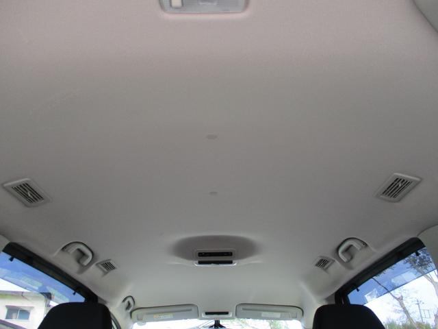 ハイウェイスター プロパイロットエディション インテリジェントキー・エマージェンシーブレーキ・ハンズフリーオートドア・両側電動スライド・VDC・LEDライト・純正SDナビ・フルセグ・バックモニター・USB電源ソケット・テレスコピックステアリング・(65枚目)