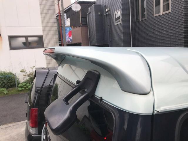 「ダイハツ」「アトレー7」「ミニバン・ワンボックス」「東京都」の中古車25