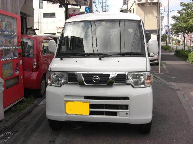 GXターボ・ナビ・TV・ETC・キーレス・PW(5枚目)