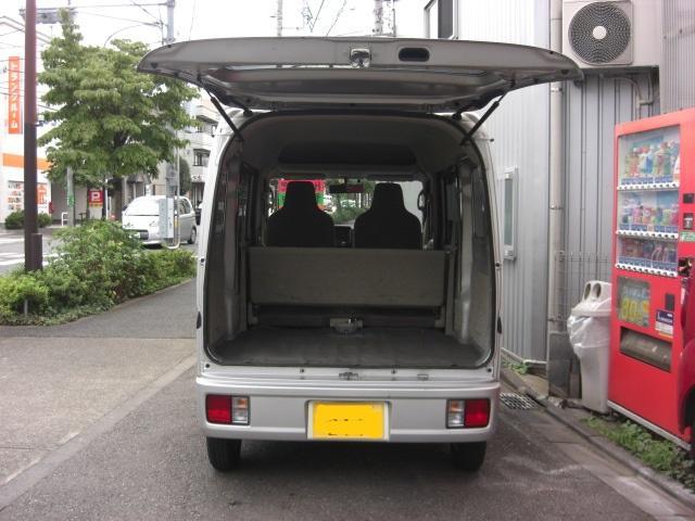 DX GLパッケージ・ナビ・TV・ETC・キーレス(16枚目)