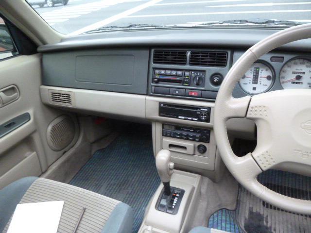 フォルザ Sパッケージ  サンルーフ 4WD(20枚目)