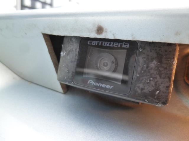 ホンダ モビリオ キーレス ETC 社外HDDナビ 後付地デジチューナー
