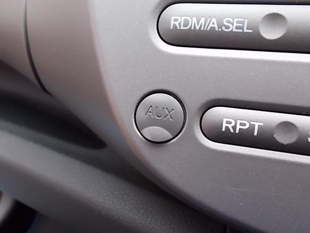 カーポートでは、回送ナンバーを取得している為、お車を引  取りに伺い、車検を通してからお客様宅まで納車いたします  ので、安心してお任せいただくことができます。