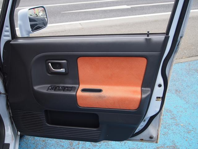 安心のカーポート車検!!カーポート車検は車検切れのお車でも出張引き取りで迅速に対応いたします。格安料金で安心の頼れる車検です。