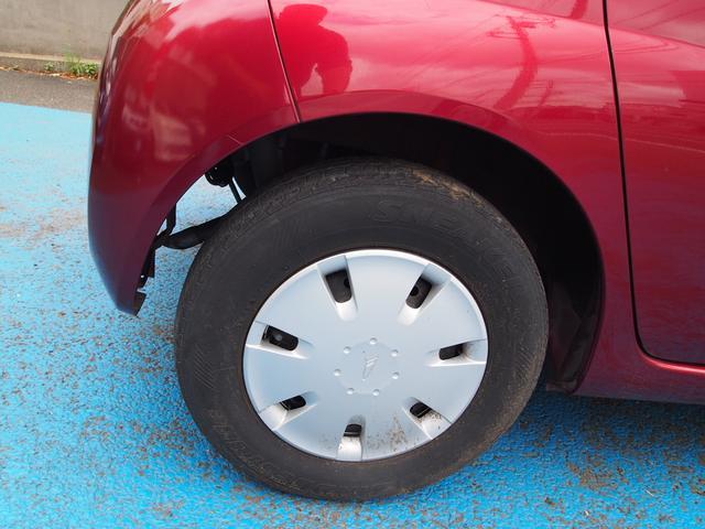 また自賠責保険まで切れた状態で事故を起こしてしまうと大変なことになりかねません。