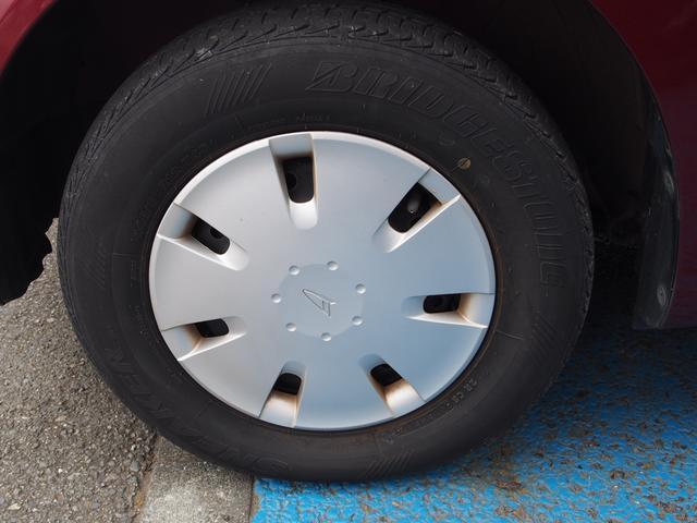 このため、車検が切れたお車はご自分で運転して車検に出そうとせずに、必ずカーポート横浜にお任せください。