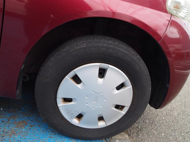 現在ご加入中の自動車保険の保証内容は、本当に大丈夫?お客様に的確なアドバイスをさせて頂きます。