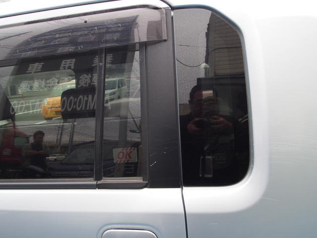「トヨタ」「ピクシススペース」「コンパクトカー」「神奈川県」の中古車31