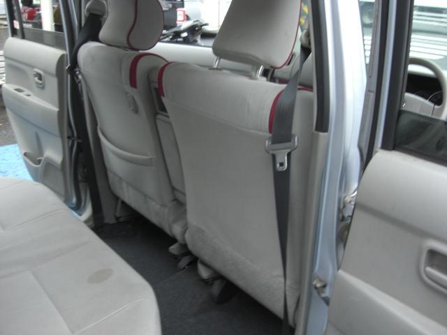 「トヨタ」「ピクシススペース」「コンパクトカー」「神奈川県」の中古車39
