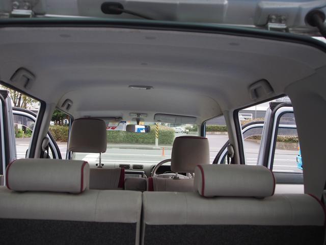 「トヨタ」「ピクシススペース」「コンパクトカー」「神奈川県」の中古車42