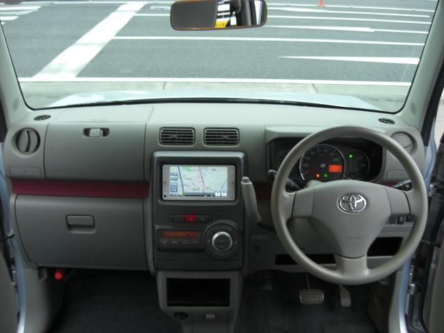 「トヨタ」「ピクシススペース」「コンパクトカー」「神奈川県」の中古車47