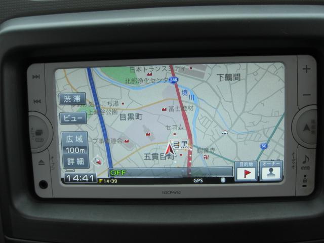 「トヨタ」「ピクシススペース」「コンパクトカー」「神奈川県」の中古車50