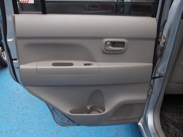「トヨタ」「ピクシススペース」「コンパクトカー」「神奈川県」の中古車52
