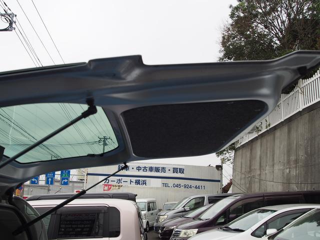 「トヨタ」「ピクシススペース」「コンパクトカー」「神奈川県」の中古車53