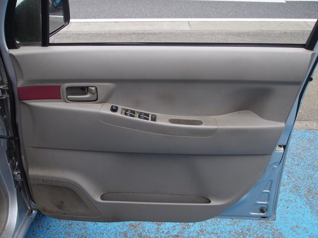 「トヨタ」「ピクシススペース」「コンパクトカー」「神奈川県」の中古車55