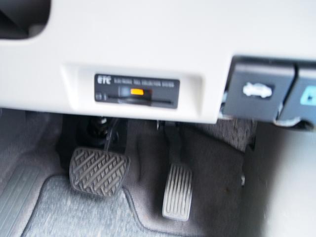 「日産」「リーフ」「コンパクトカー」「神奈川県」の中古車28