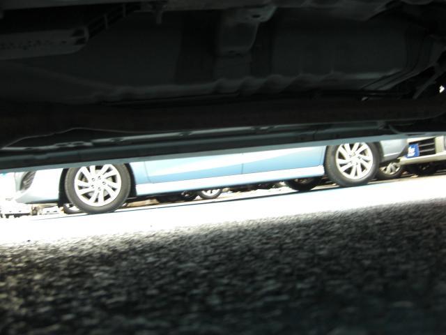 「マツダ」「フレアワゴンカスタムスタイル」「コンパクトカー」「神奈川県」の中古車42