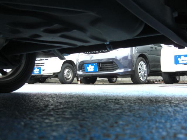 「マツダ」「フレアワゴンカスタムスタイル」「コンパクトカー」「神奈川県」の中古車43