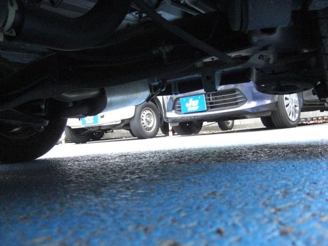 「ホンダ」「フリード」「ミニバン・ワンボックス」「神奈川県」の中古車37