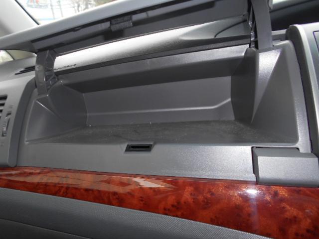 2.4アエラス Gエディションナビスペシャル 両側パワースライドドア プッシュスタート ウィンカーミラー(36枚目)
