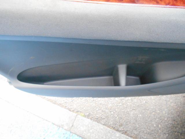 2.4アエラス Gエディションナビスペシャル 両側パワースライドドア プッシュスタート ウィンカーミラー(41枚目)