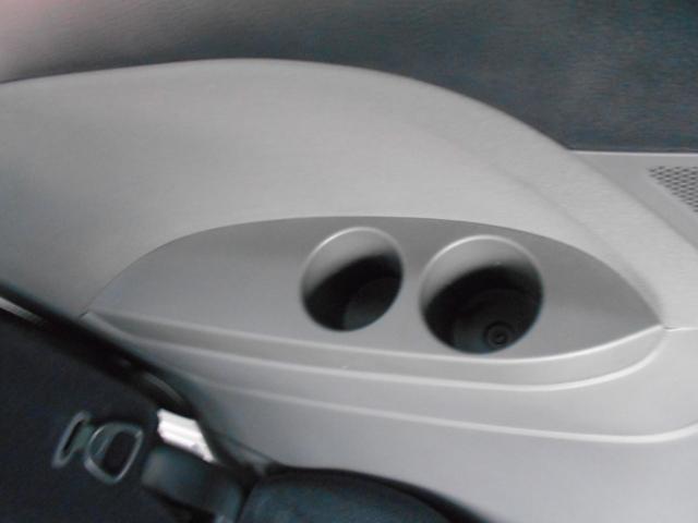 2.4アエラス Gエディションナビスペシャル 両側パワースライドドア プッシュスタート ウィンカーミラー(42枚目)
