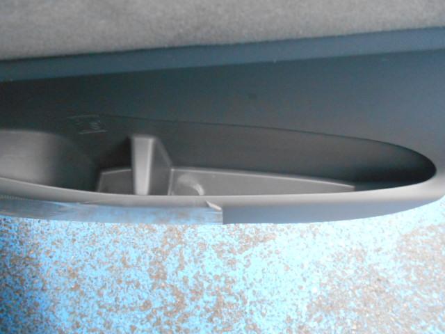 2.4アエラス Gエディションナビスペシャル 両側パワースライドドア プッシュスタート ウィンカーミラー(47枚目)