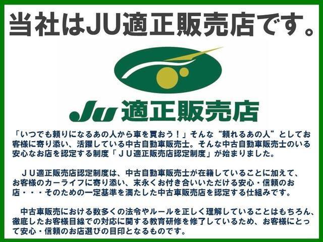2.0i-S ナビ地デジTV DVD再生 ETC キーレス キセノン(10枚目)