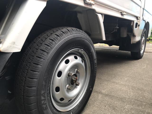 「スバル」「サンバートラック」「トラック」「東京都」の中古車15