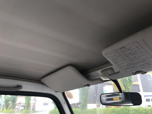 「スバル」「サンバートラック」「トラック」「東京都」の中古車24
