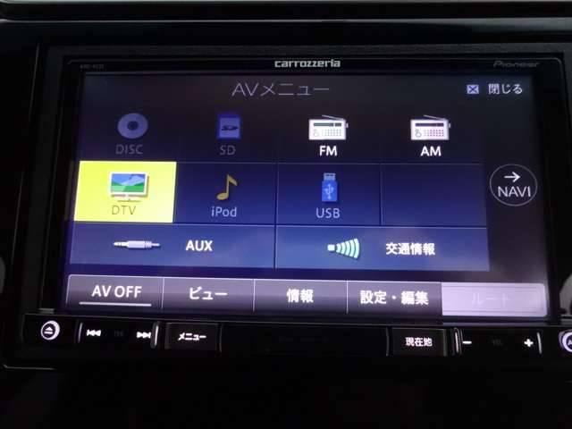 ホンダ フィット 13G・Fパッケージ Mナビ LED レンタアップ 禁煙車
