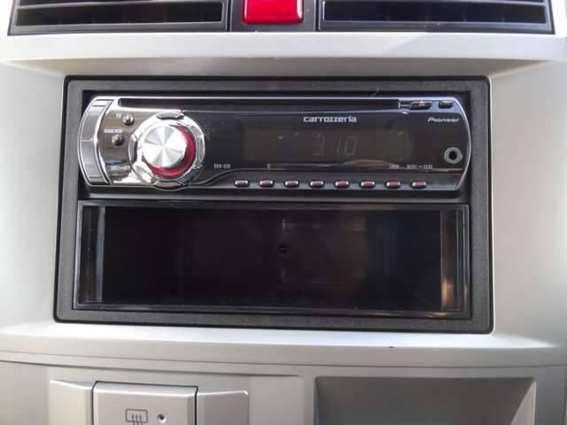 ホンダ ゼスト D 禁煙車 CD ワンオーナー