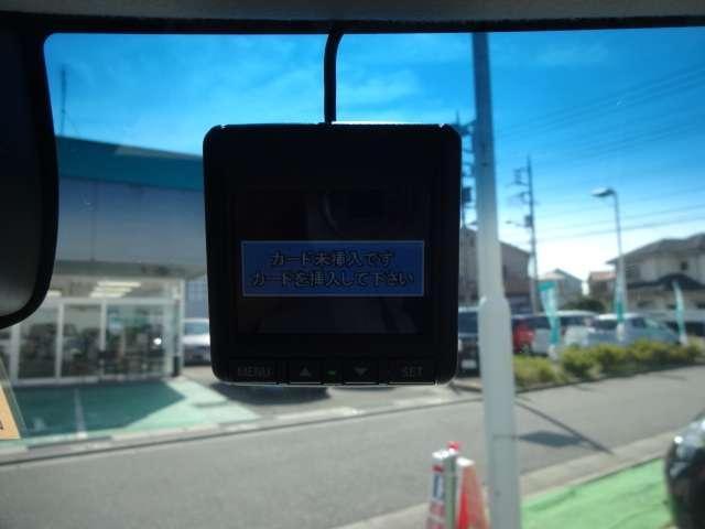 ホンダ N BOX G SSパッケージ 純正ナビ Rカメラ ETC