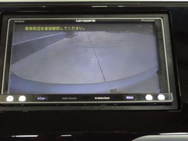 ホンダ フィットハイブリッド Lパッケージ 社外メモリーナビ Rカメラ ETC