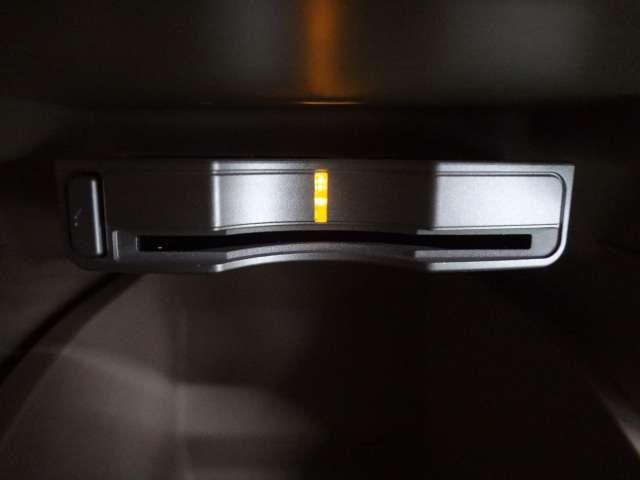 ホンダ ステップワゴン G Lパッケージ HDDナビ Rカメラ ETC アルミ