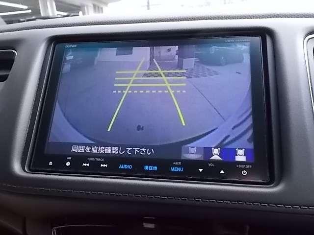 X 純正メモリーナビ Rカメラ ETC(13枚目)