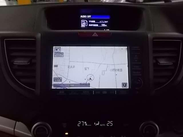 20G レザーパッケージ 本革シート シートヒーター 禁煙車(9枚目)