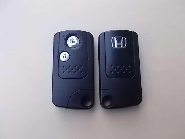 20G レザーパッケージ 本革シート シートヒーター 禁煙車(14枚目)